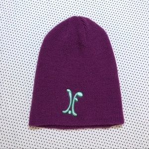 ✨NEW✨ iFound Snowboarding Beanie